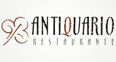 Restaurante Antiquario